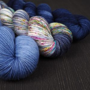 Blog Shop Update Set Merino