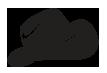 PondeRosaWolle Logo